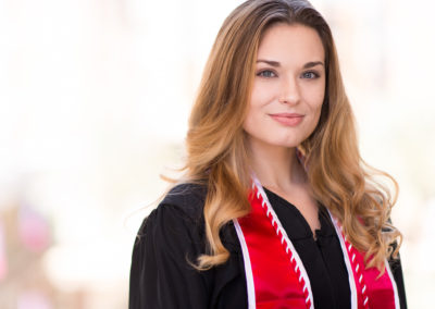 Ashley-Jackson-Graduation-Chris-Gillett-Houston-Headshot-Photographer