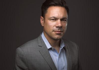 Brian-Warren137-WEB-VERSION-Chris-Gillett-Houston-Headshot-Photographer