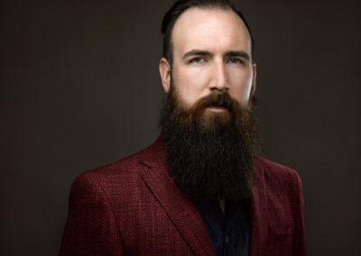 Jared-Tietjens003-WEB-VERSION-Chris-Gillett-Houston-Headshot-Photographer