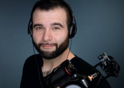 John-DeMato-Gear-Chris-Gillett-Houston-Headshot-Photographer