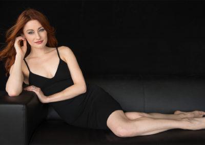 Sarah-Grimes-Couch-Recline-Chris-Gillett-Houston-Headshot-Photographer