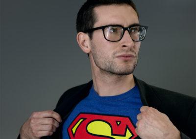 Versecity-Man-of-Steel-Chris-Gillett-Houston-Headshot-Photographer