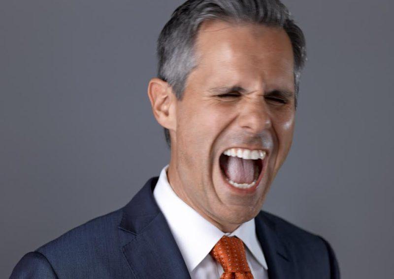 yelling-man