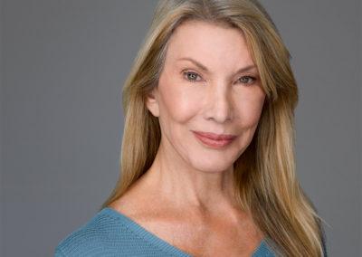 Brenda-Chavez264-WEB-VERSION-Chris-Gillett-Houston-Headshot-Photographer