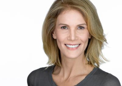 Cathy-Neblett253-Chris-Gillett-Houston-Headshot-Photographer
