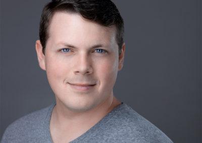 Dave-Harris272-Chris-Gillett-Houston-Headshot-Photographer