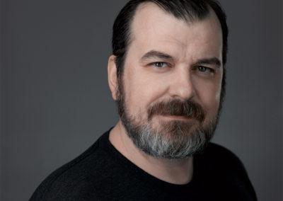 Eric-Dick-2023a-Chris-Gillett-Houston-Headshot-Photographer
