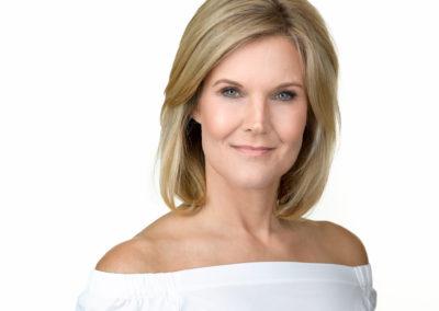 Jennifer-Ober111-WEB-VERSION-Chris-Gillett-Houston-Headshot-Photographer