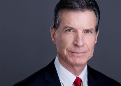 Bob-Shults213--WEB-VERSION-Chris-Gillett-Houston-Headshot-Photographer