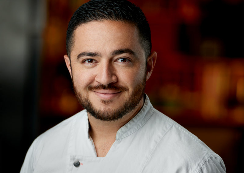 Chef-Diego077--WEB-VERSION-Chris-Gillett-Houston-Headshot-Photographer