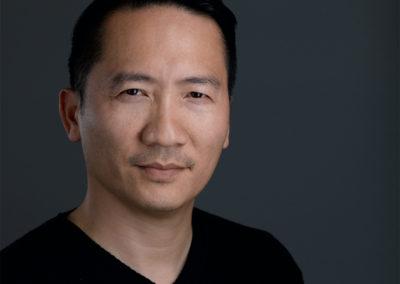 Danny-Nguyen158-Chris-Gillett-Houston-Headshot-Photographer