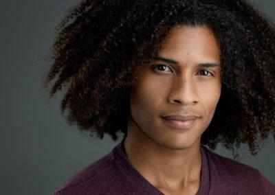 Dominic-Toliver220-Chris-Gillett-Houston-Headshot-Photographer