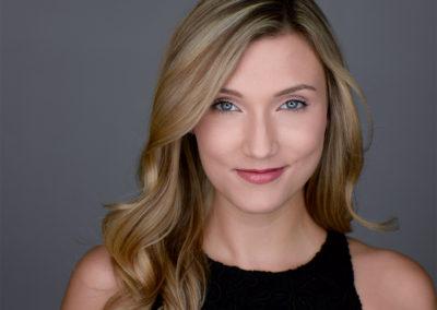 Haley-Fountain-2055-Chris-Gillett-Houston-Headshot-Photographer