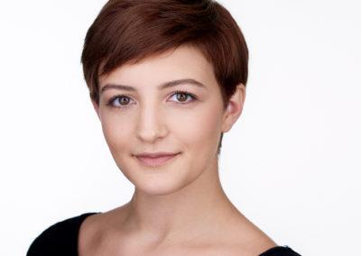 Hannah-Dadoun054--WEB-VERSION-Chris-Gillett-Houston-Headshot-Photographer-crop