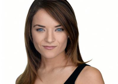 Kristen-Tate210-Chris-Gillett-Houston-Headshot-Photographer