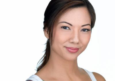 Maria-Ayyat383-;Chris-Gillett-Houston-Headshot-Photographer