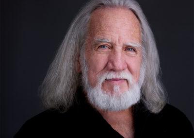 Old man with white hair Chris-Gillett-Houston-Headshot-Photographer copy