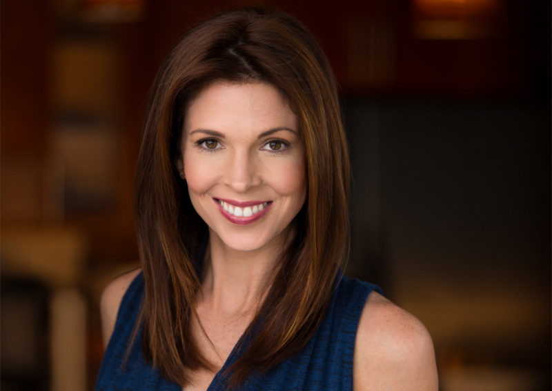 Sarah-OShields--WEB-VERSION-Chris-Gillett-Houston-Headshot-Photographer