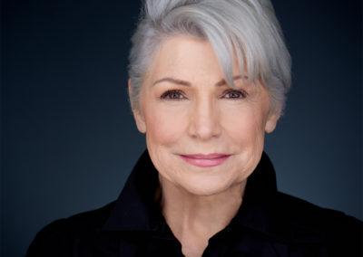 beautiful older woman-Chris-Gillett-Houston-Headshot-Photographer copy