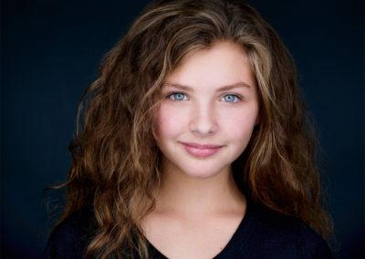 pretty-young-girl-dark-dramatic-final--WEB-VERSION-Chris-Gillett-Houston-Headshot-Photographer